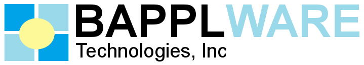 Bapplware Technologies, Inc.