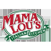 mamalous